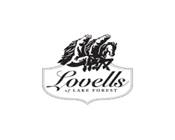 Lovells of Lake Forest